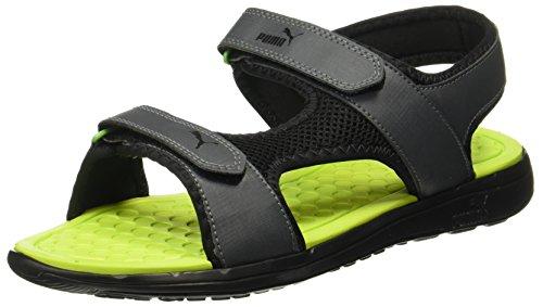 Puma-Unisex-Cydon-DP-Athletic-Outdoor-Sandals
