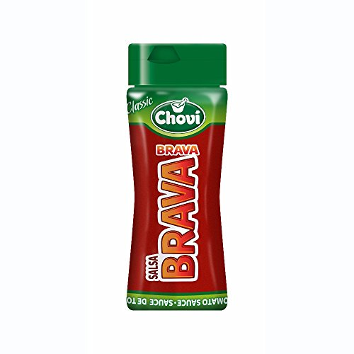 salsa-brava-chovi-250g