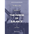 The War at Sea Volume II. The Period of Balance (HMSO Official History of WWII - Military Book 2)