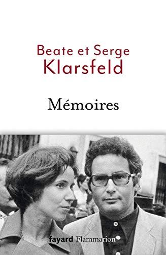 Mémoires (Biographies et mémoires)