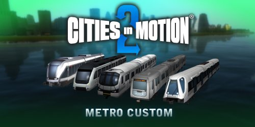 cities-in-motion-2-metro-madness-dlc-online-game-code