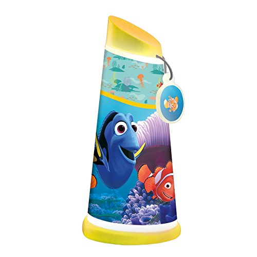 finding-dory-tilt-torch-and-night-light-by-goglow