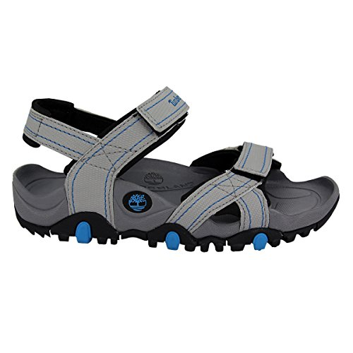 Timberland NEW GRANITE TRAILRAY SANDALS Men Sandals
