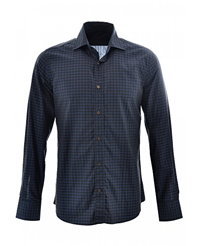 etro-herren-business-hemd-blau-blau-42