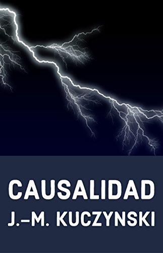 Causalidad por J.-M. Kuczynski