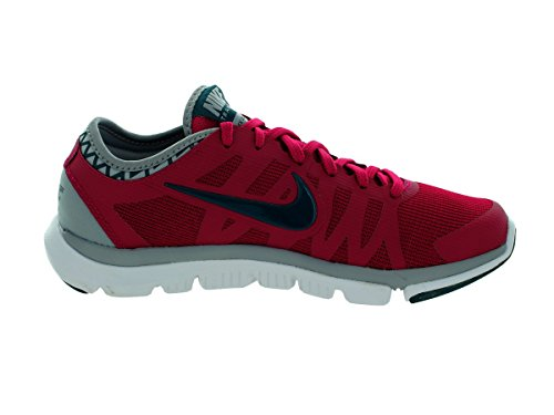 Nike S Flex Trainershoes suprême As Shown