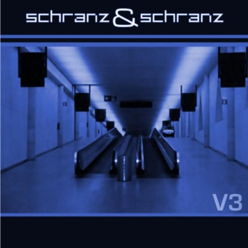 Schranz & Schranz Vol 03
