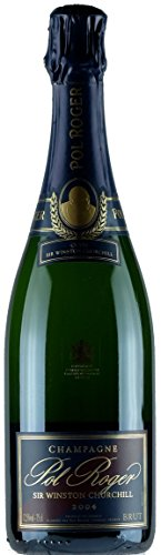 champagne-pol-roger-cuvee-sir-winston-churchill-brut-75-cl
