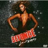 Concert DVD & Studio CD (CD AlbumBeyonce, 21 Tracks) -