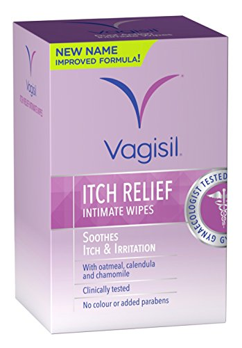 vagisil-itch-relief-intimate-wipes