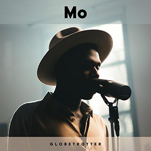 Globetrotter - EP