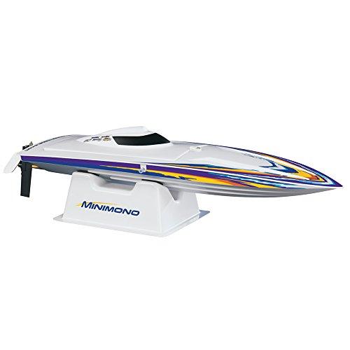 Aquacraft–aqub1806–Minimono–Barco...