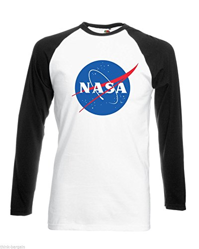 sns-online-weiss-white-royablau-design-xl-brustumfang-46-48-nasa-ful-color-frauen-der-manner-damen-u