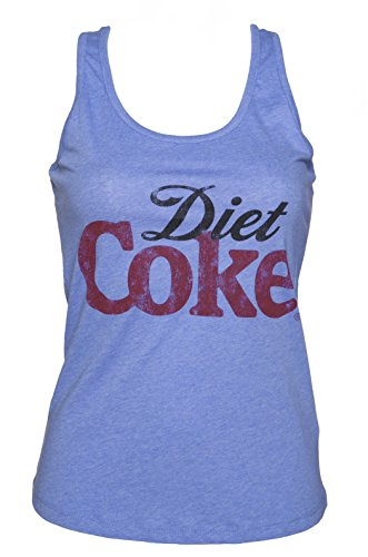 mesdames-diet-coke-racerback-vest
