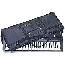 Funda para Piano, Teclado - Casio - Kc31 5 Octavas