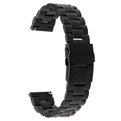 trumirr-22mm-bracelet-de-montre-en-acier-inoxydablequick-release-strap-pour-samsung-gear-2-r380-r381