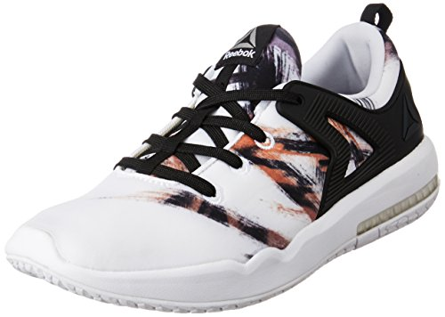 6bb8a151079 80% OFF on Reebok Women s Hexalite X Glide Gr Running Shoes on Amazon