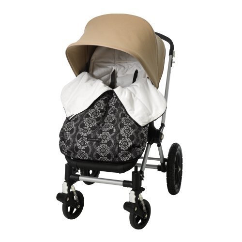fall-2011-collection-petunia-pickle-bottom-stroller-snuggler-stroll-evening-in-innsbruck-by-petunia-
