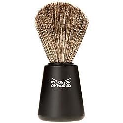 Wilkinson Brocha de afeitar...