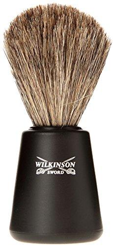 Wilkinson - pelo de tejón