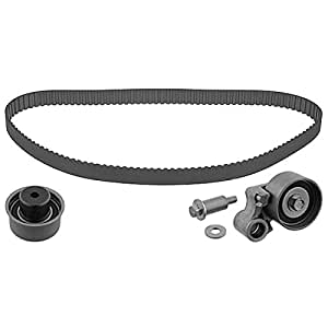 Febi-Bilstein 31768 Kit de distribution