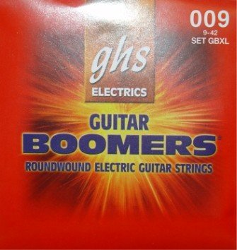 ghs-gb-xl-boomers-extra-light-009-042