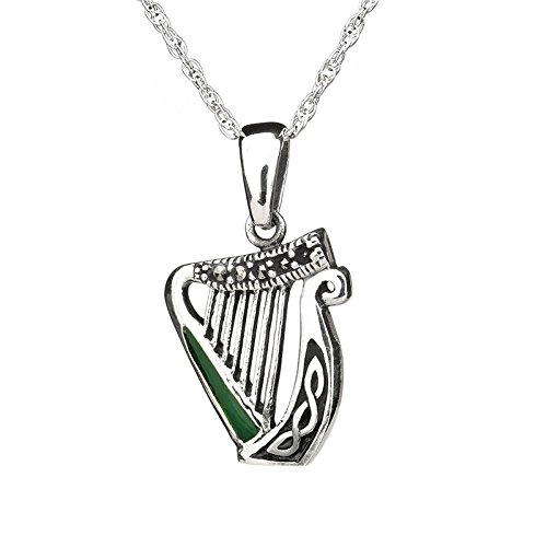 celtic-harp-keltische-harfe-aus-sterling-silber-by-hamilton-and-young