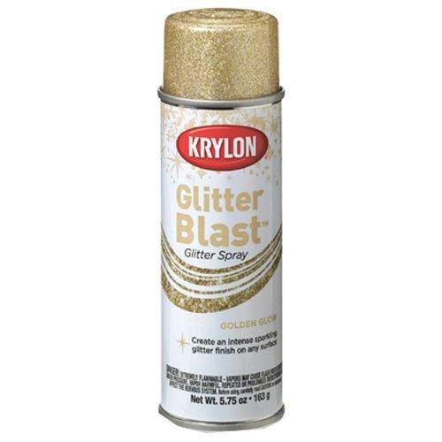 glitter-blast-aerosol-paint-575-ounces-golden-glow