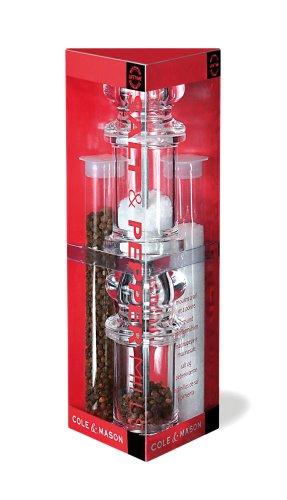 cole-mason-h505272-toblerone-505-geschenkset