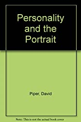 Personality and the Portrait