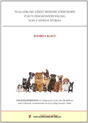 evaluierung-verschiedener-verdunner-zur-flussigkonservierung-von-caninem-sperma