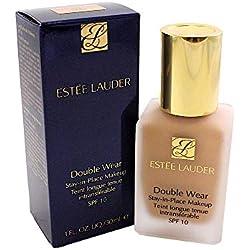 Estée Lauder Doppel Wear Fond de teint 3N2 30 ml