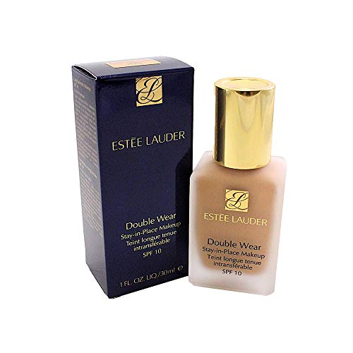 Estee Lauder Double Wear Stay-In-Place Makeup SPF