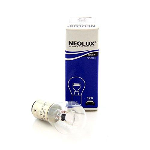 neolux-n380-02b-p21-5w-blinklichtlampe-12v-doppelblister-anzahl-2
