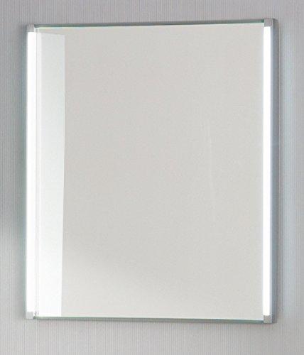 Fackelmann LED-Spiegel