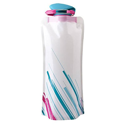 vapur-bottiglia-element-wind-bianco-07l