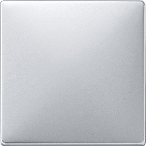 MERTEN 1328574 - INTERRUPTOR