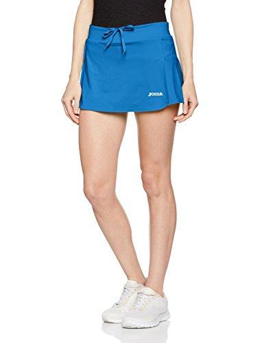 9d27a1d35 Faldas de Tenis