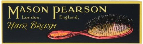 mason-pearson-brushes-pure-bristle-pocket-sensitive-sb4-black