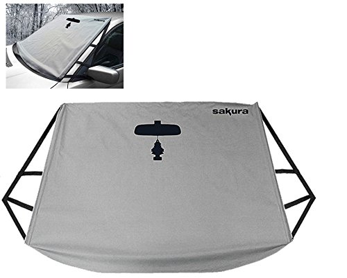 kia-sedona-all-years-heavy-duty-windscreen-frost-snow-protector