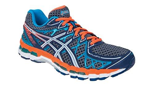 asics-gel-kayano-20-running-shoes-9