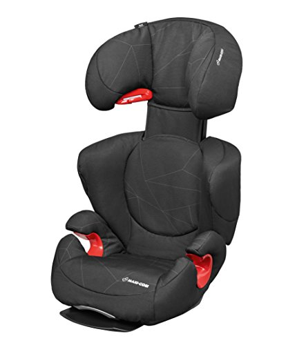 maxi-cosi-rodi-air-protect-car-seat-group-2-3-black-diamond