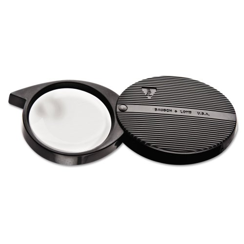 4x-folded-pocket-magnifier-36mm-dia-lens