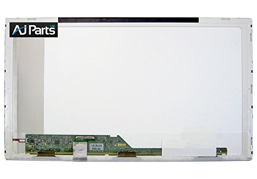 6680 Lcd-display (Neue Kompatible 39,6 cm LED Display Panel für Acer Aspire E1–571–6680)