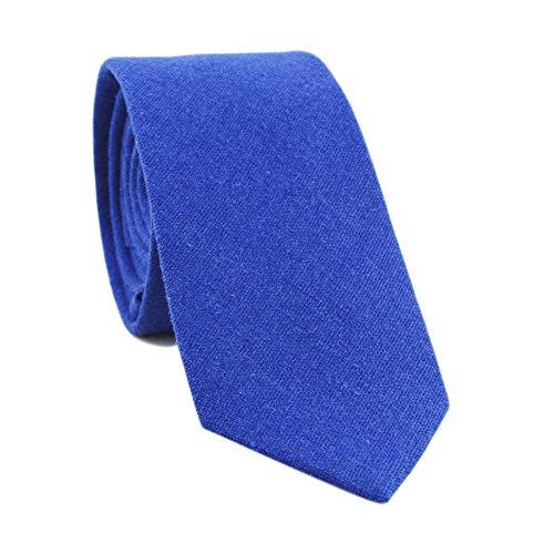 GLMXJJ Lässige Krawatte Und Krawatte Ma 6Cm Schmale Version Der Jungen Einfache Hand Lässig Vor Ort Großhandel Handgemachte Krawatte @ 210816 Zu Spielen