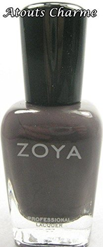 zoya-nail-polish-petra-15ml-zp565