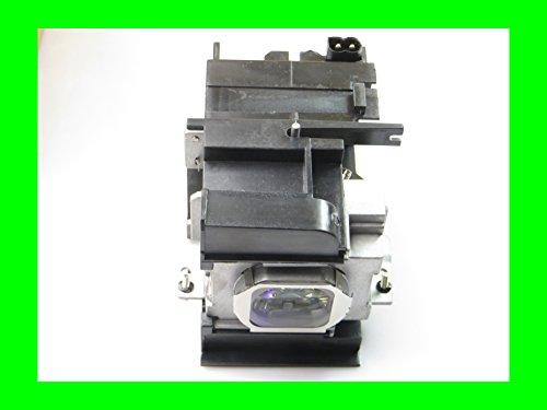 Alta calidad ET-LAA410lámpara de proyector con la vivienda para PT-AE8000PT-AE8000U PT-AT6000pt-hz900PT-AT6000E