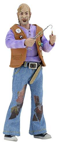 (Unbekannt Chop Top-Figur Zum Film Texas Chainsaw Massacre, 20,3 cm groß)