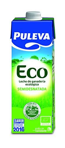 puleva-leche-semidesnatada-ecolgica-pack-6-x-1-l-total-6-l