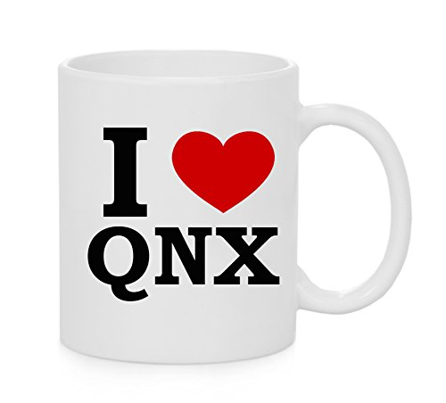 i-heart-qnx-amour-officielle-mug